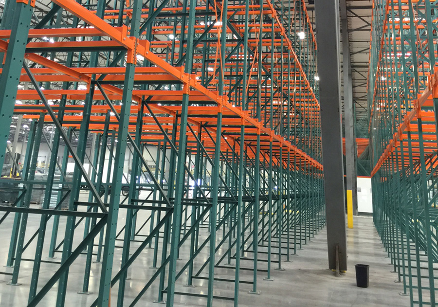 Rack-Depot_Hannibal_Structural_Racking