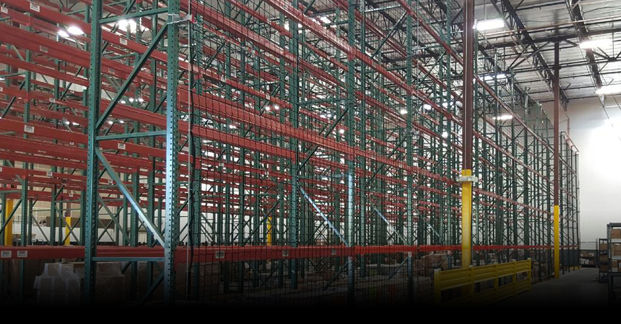 Rack-Depot-Custom_Safety_Netting